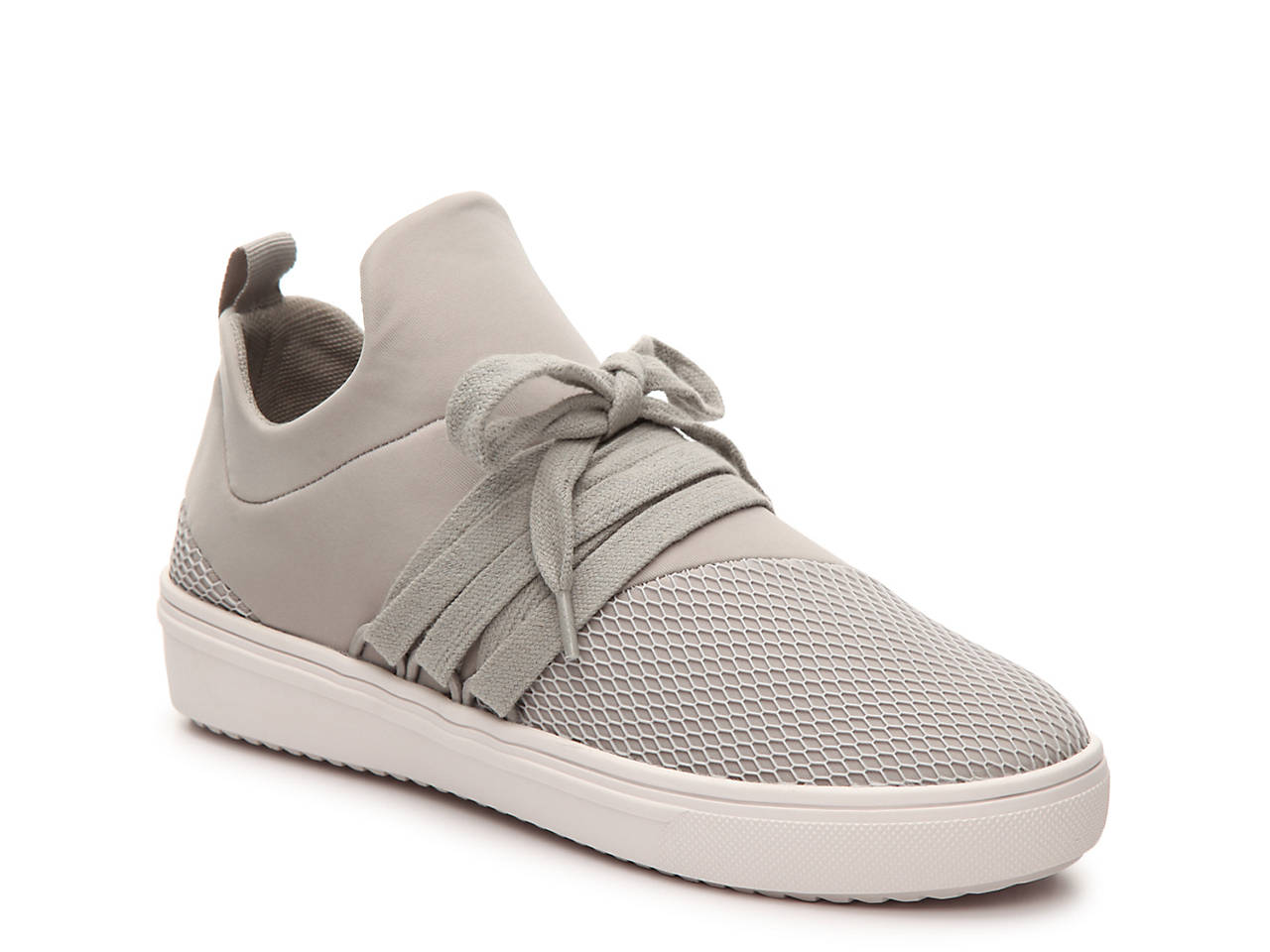 e9d578dd6d7 Steve Madden Lancer Sneaker Women s Shoes