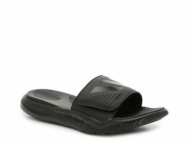 best cheap 5b8c2 0a8ae Men's Sandals | Men's Leather Sandals | DSW