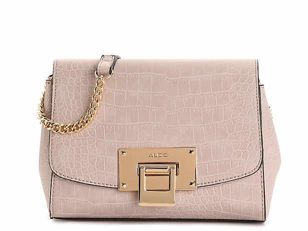Women s Handbags   Designer Handbags   Wallets   DSW 5fe69cd77c