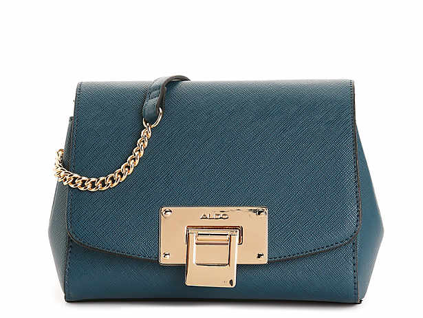 7cc9b19426ae Aldo. Rotella Crossbody Bag