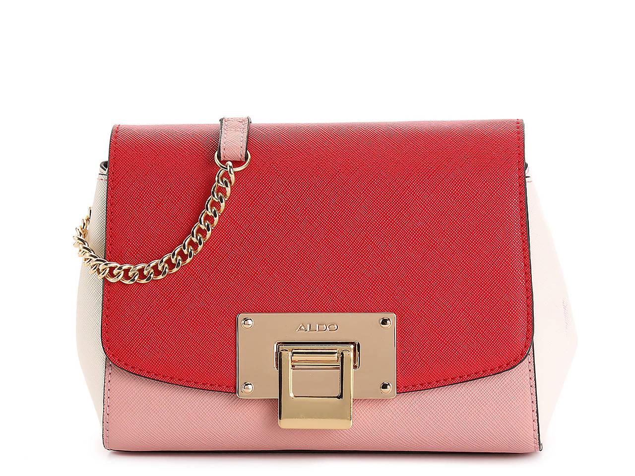 2f62df9631d Aldo Rotella Crossbody Bag Women s Handbags   Accessories