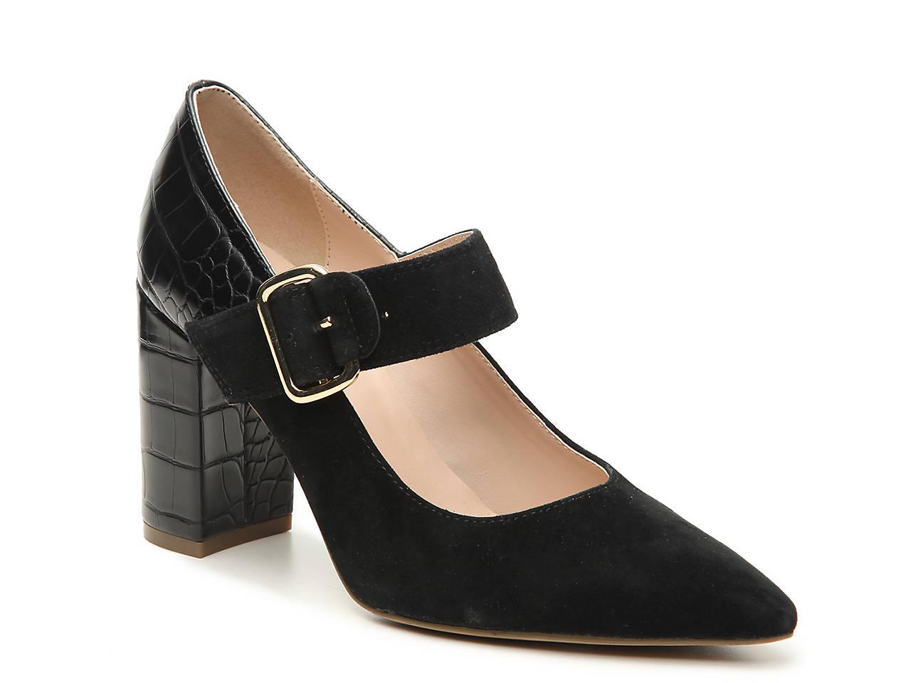 0cf88dee1b872 Tommy Hilfiger Venture Pump Women s Shoes