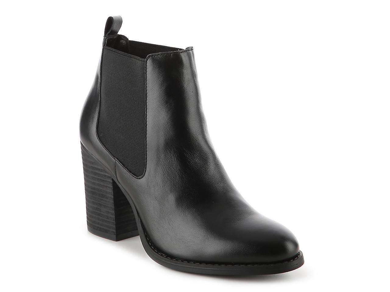 1bc473cbd4e3ff Steve Madden Troyan Chelsea Boot Women s Shoes