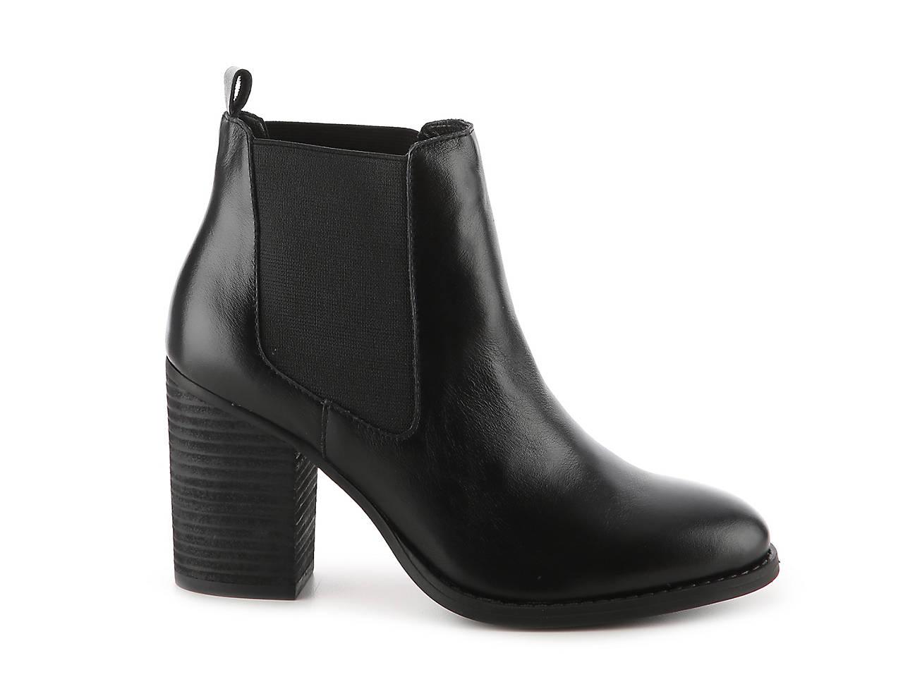 d785642392e Steve Madden Troyan Chelsea Boot Women s Shoes