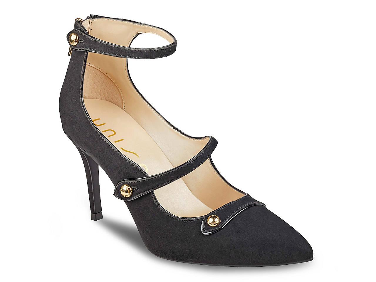 4b8c76d1da24 Unisa Dext II Pump Women s Shoes