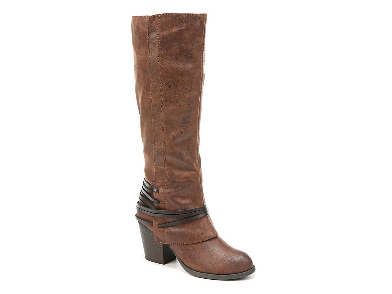Fergalicious Lexis Boot Women\'s Shoes | DSW