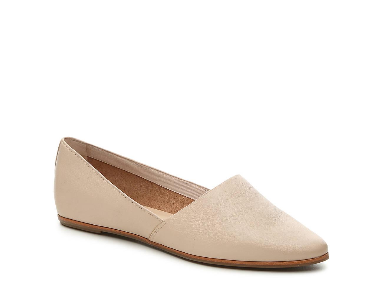 c3cefb754ad Aldo Blanchette Flat Women s Shoes