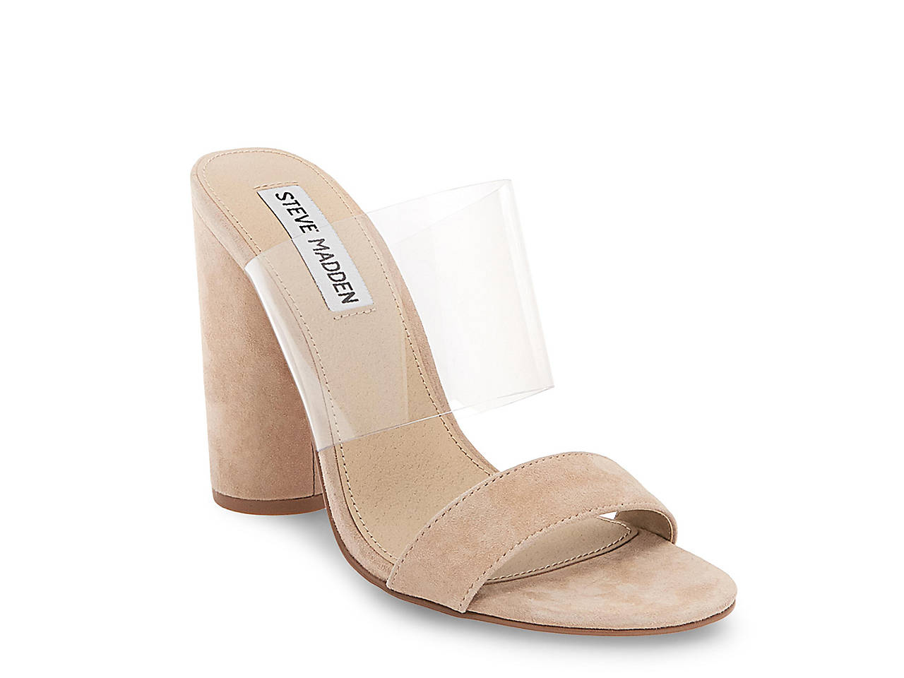 8a7f23baaccf Steve Madden Cheers Sandal Women's Shoes   DSW