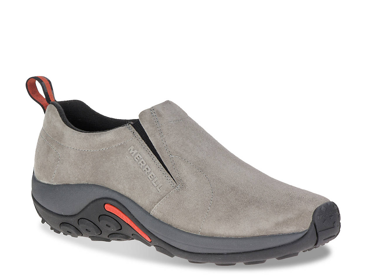 7addd34a7b Jungle Moc Slip-On Trail Shoe