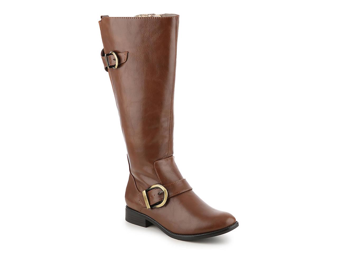 LifeStride Rosaria Boot e9v7mO