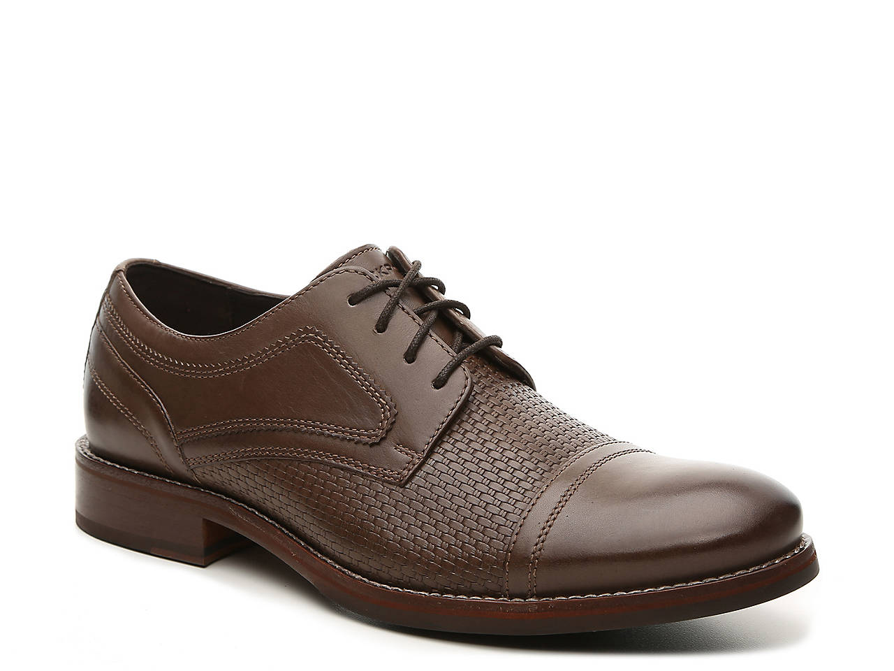 Rockport Wyat Plain Toe Discount From China Cheap Extremely Sast Cheap Price MfrCeRiJl