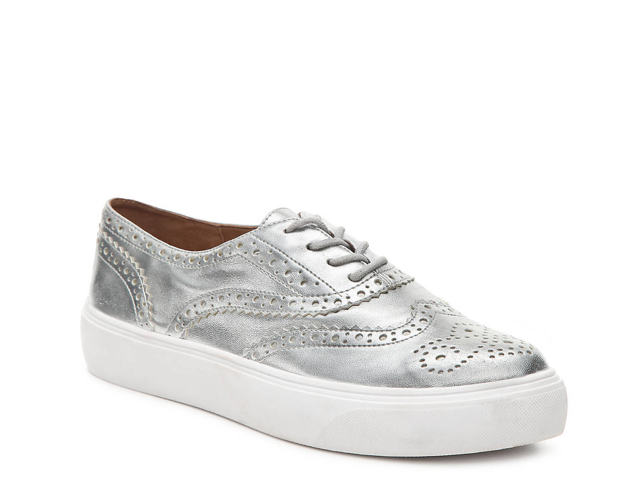 ab7e5a0b4855bb Franco Sarto Nova Platform Sneaker Women s Shoes