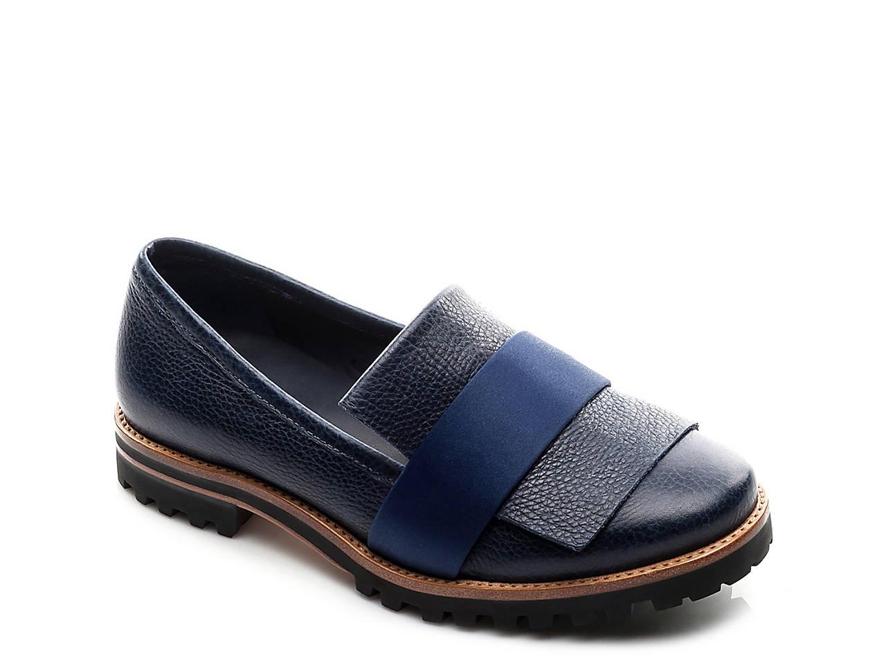 06637d3fb5b Bernardo Ora Loafer Men s Shoes