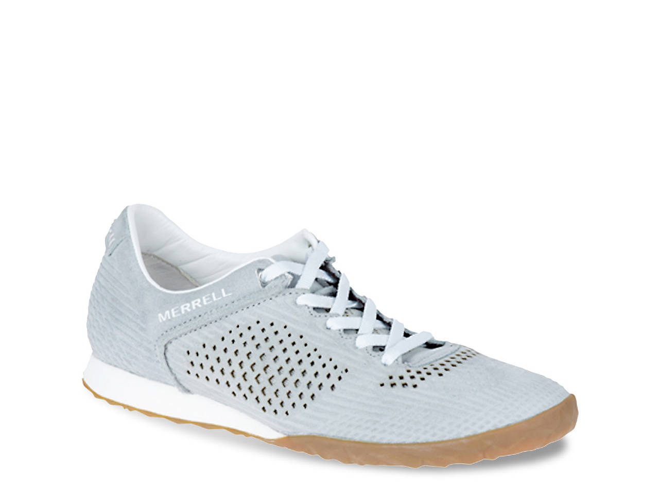 exceptional range of styles and colors genuine store Civet Sport Breeze Sneaker