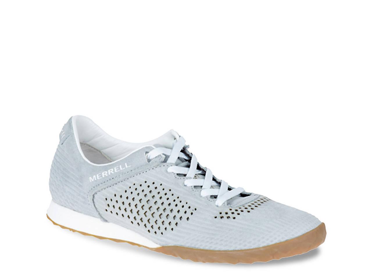 8269378ff Merrell Civet Sport Breeze Sneaker Women s Shoes