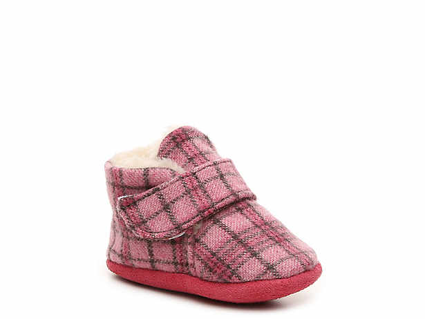 Kids Shoes Slippers   DSW