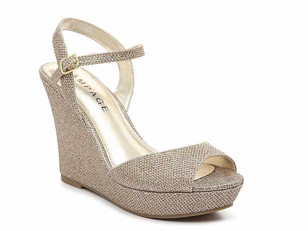 2dd6b653073 glitter heels