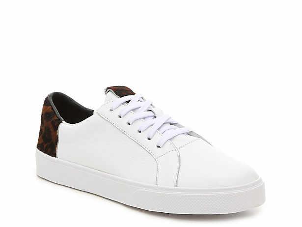 5fa2efe4fe4d Kaanas San Rafael Sneaker Women s Shoes