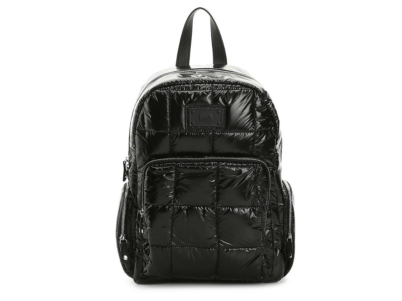 f4cf33d120bc Steve Madden Tessie Backpack Women s Handbags   Accessories