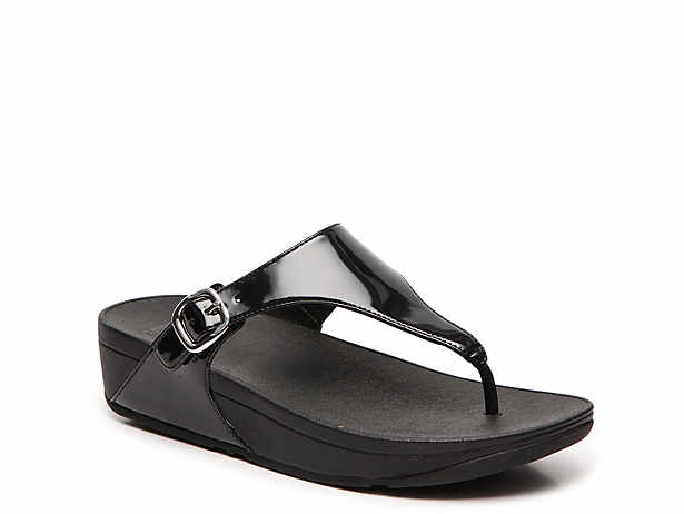 3300983ae55c0 FitFlop Shoes