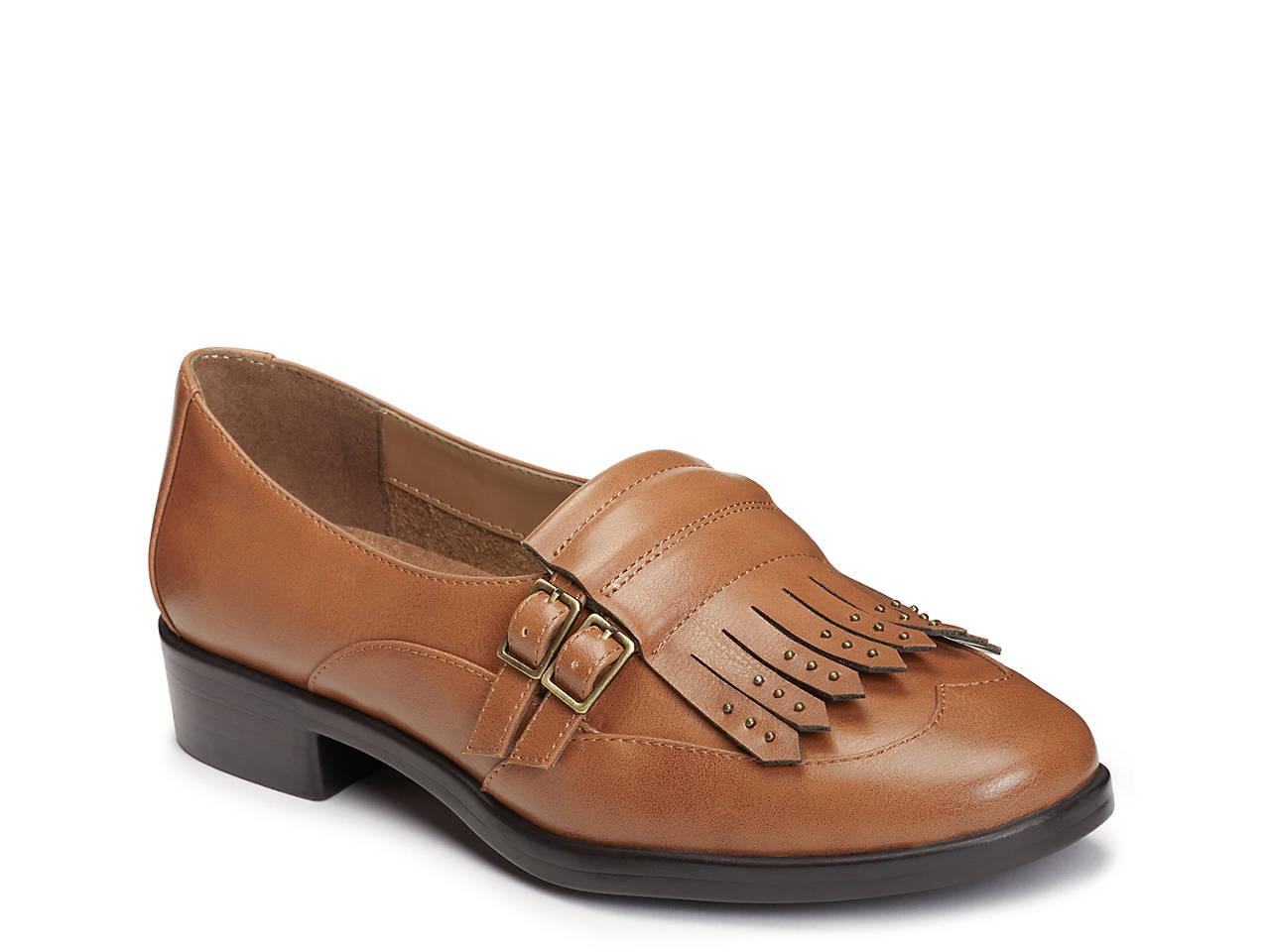 324dc652bf79 Aerosoles Ravishing Loafer Women s Shoes
