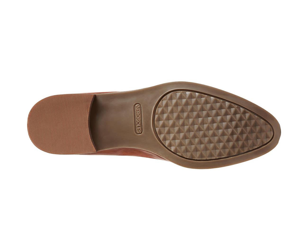 a7ec924ead4 Aerosoles East Side Loafer Women s Shoes