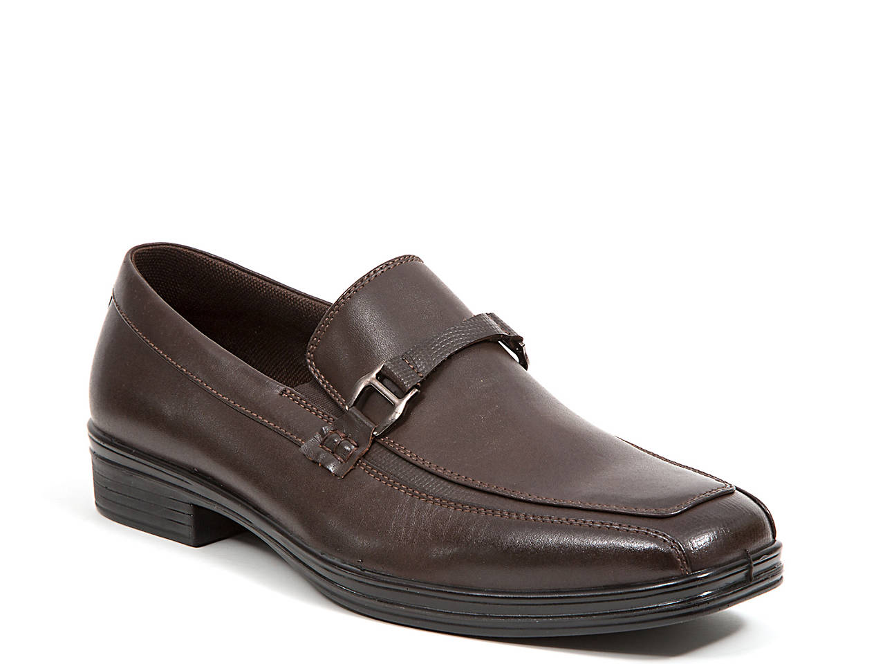 Cheap Big Discount Buy Cheap Shop For Deer Stags Colby Loafer Outlet Largest Supplier Inexpensive Sale Online yfkQe3NS