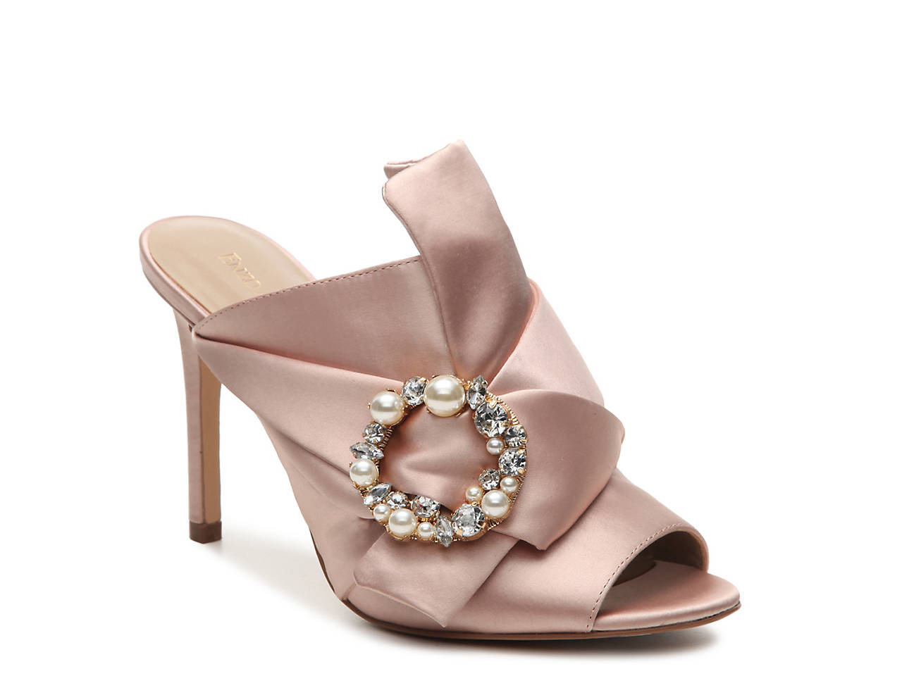 8f946cbdc6f9 Enzo Angiolini Fallyn Sandal Women s Shoes
