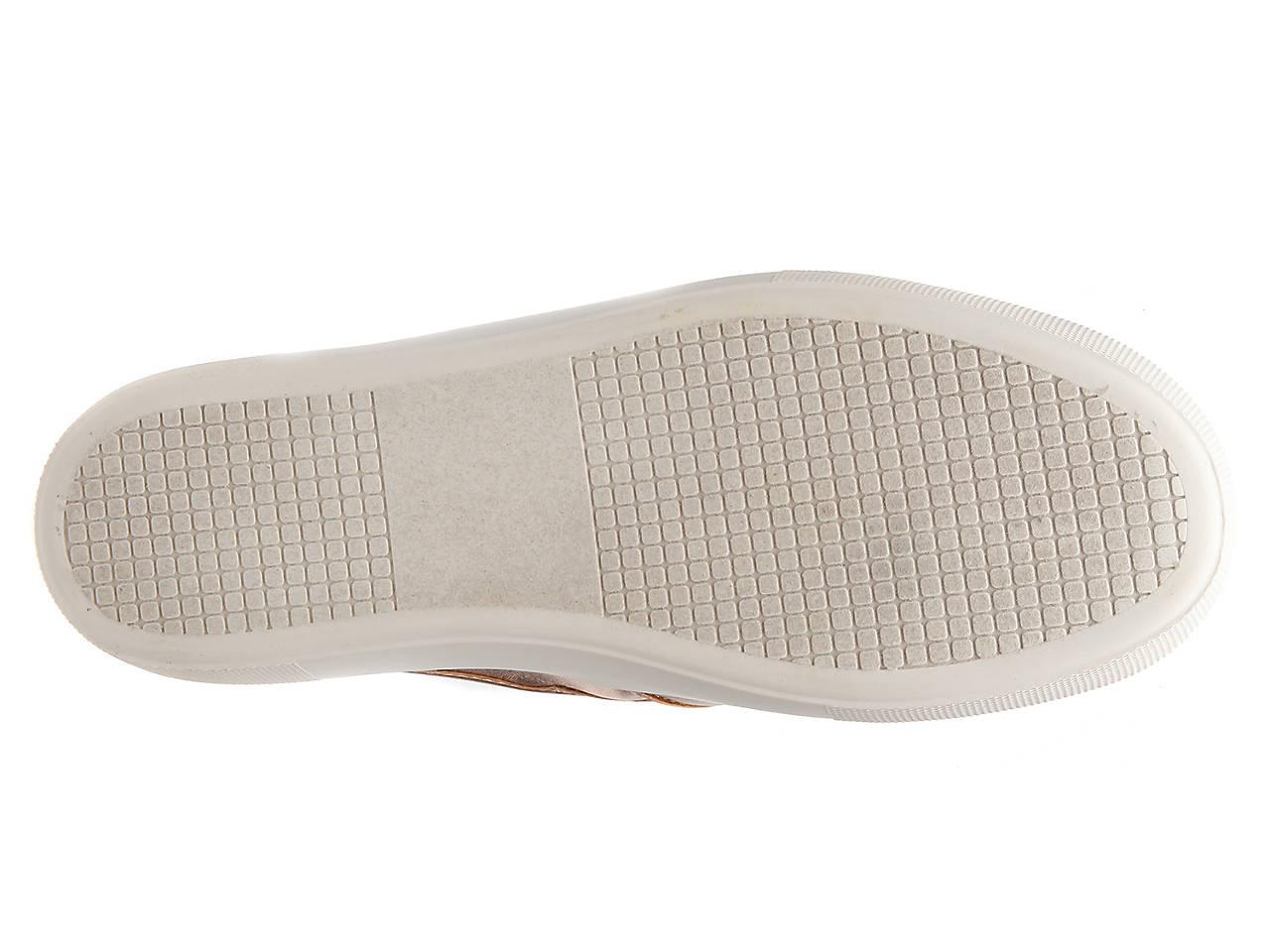 97e79bd2994 Glenda Slip-On Sneaker