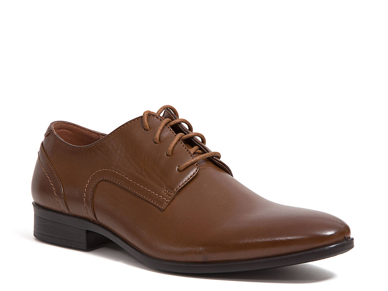 Deer Stags Shipley Men's ... Oxford Shoes outlet 100% guaranteed outlet popular eastbay online YXGCMFYaW5