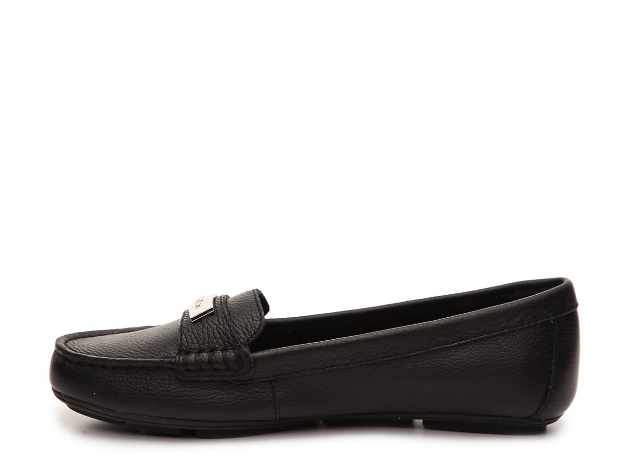b659a2a1899 Calvin Klein Lavida Loafer Women s Shoes