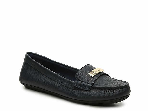 Lavida Loafer