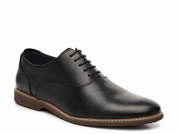 a61433727c6 Steve Madden Emerald Slip-On Men s Shoes