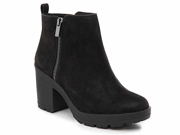 8a3f91d1b701 Madden Girl Aaden Bootie Women s Shoes