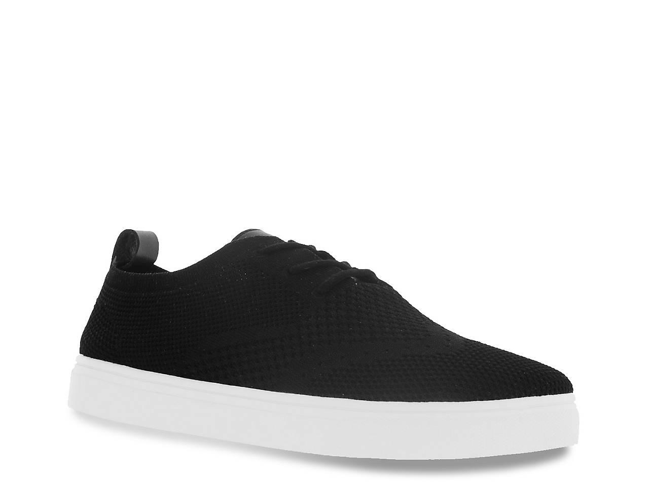 ce1d8f0f2952 Vlado Venice Sneaker Men's Shoes | DSW