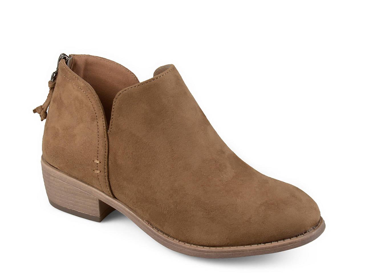 Women's Livvy Boot