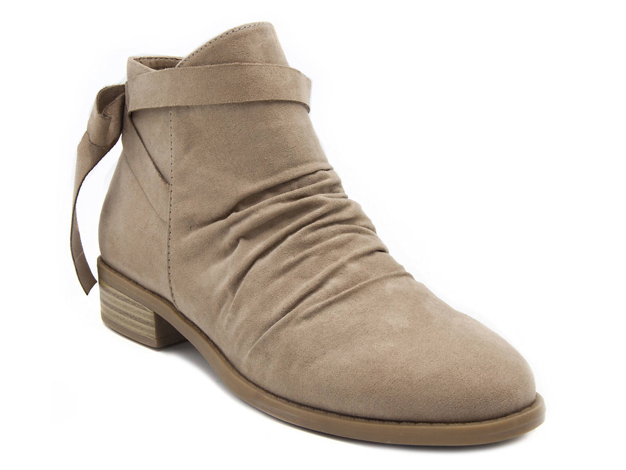 Rampage Rielle Women's Ankle ... Boots uwN1v