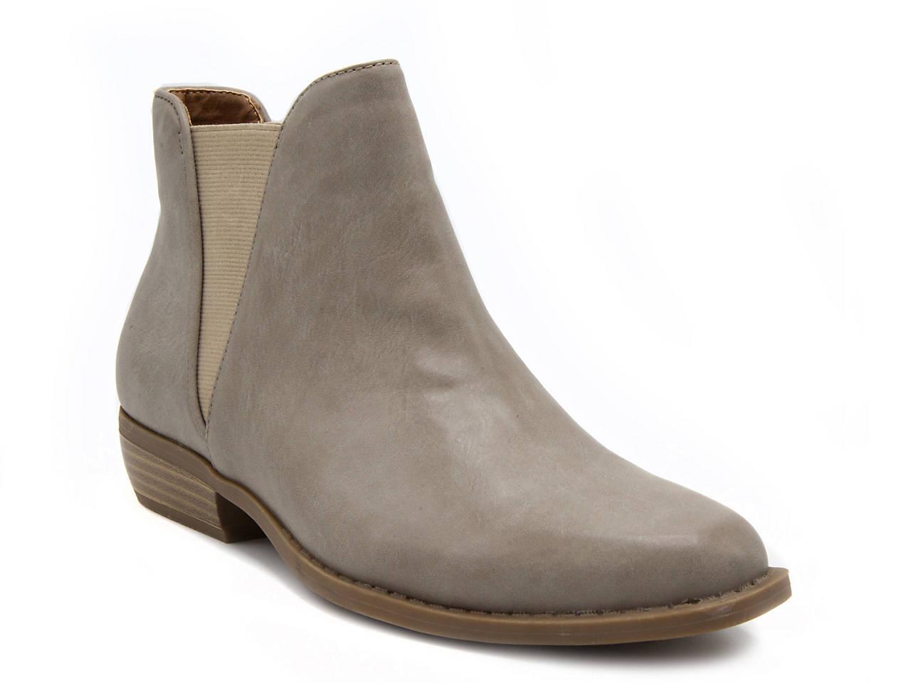 Rampage Leesa Women's Ankle ... Boots discount popular pSUuN