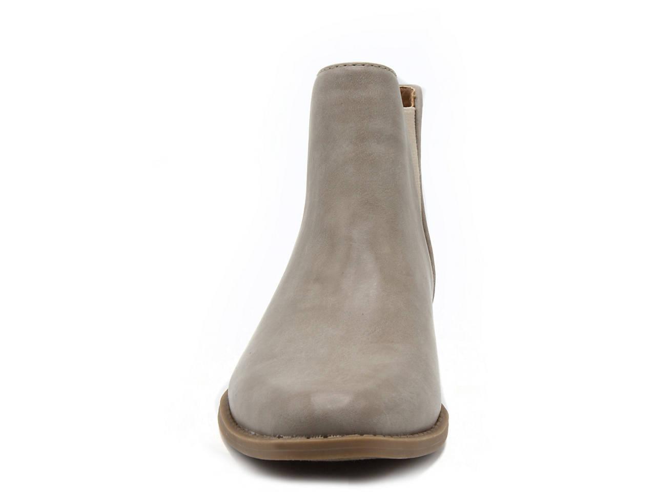 Rampage Leesa Women's Ankle ... Boots IwI2Z1UJ