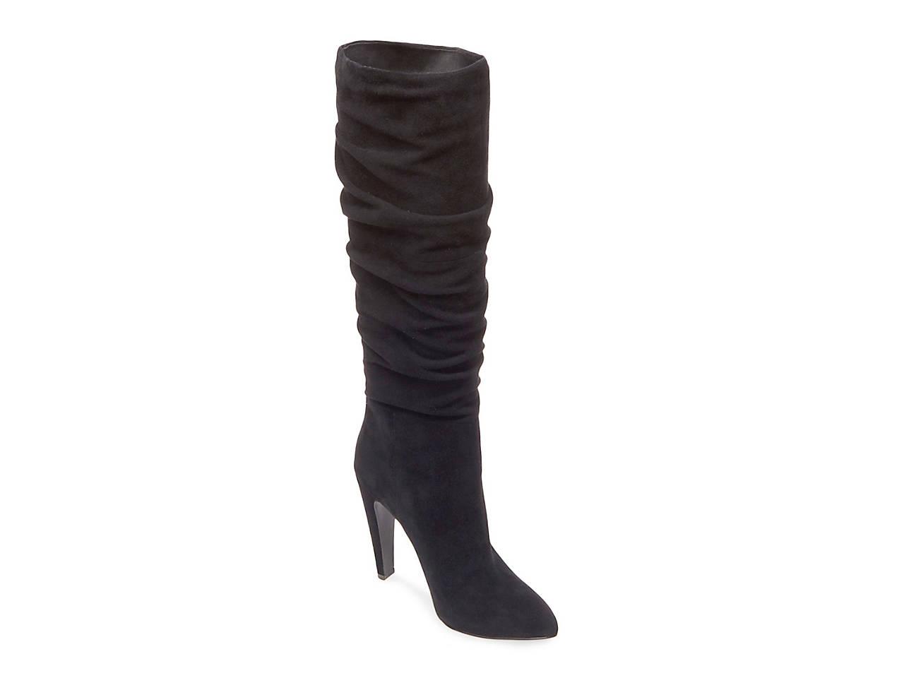883213f04da Steve Madden Carrie Boot Women s Shoes