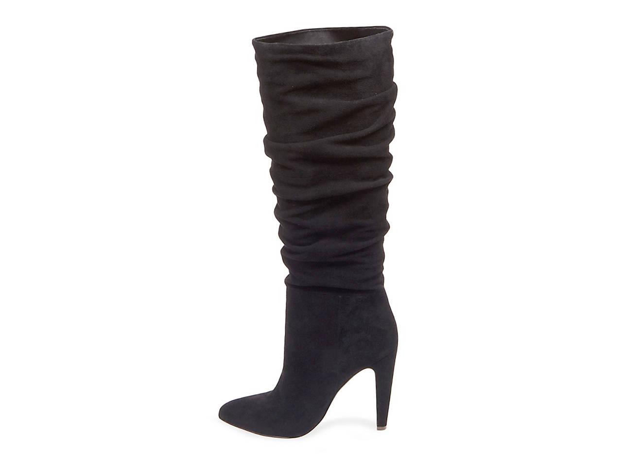 fb6827cd964 Steve Madden Carrie Boot Women s Shoes