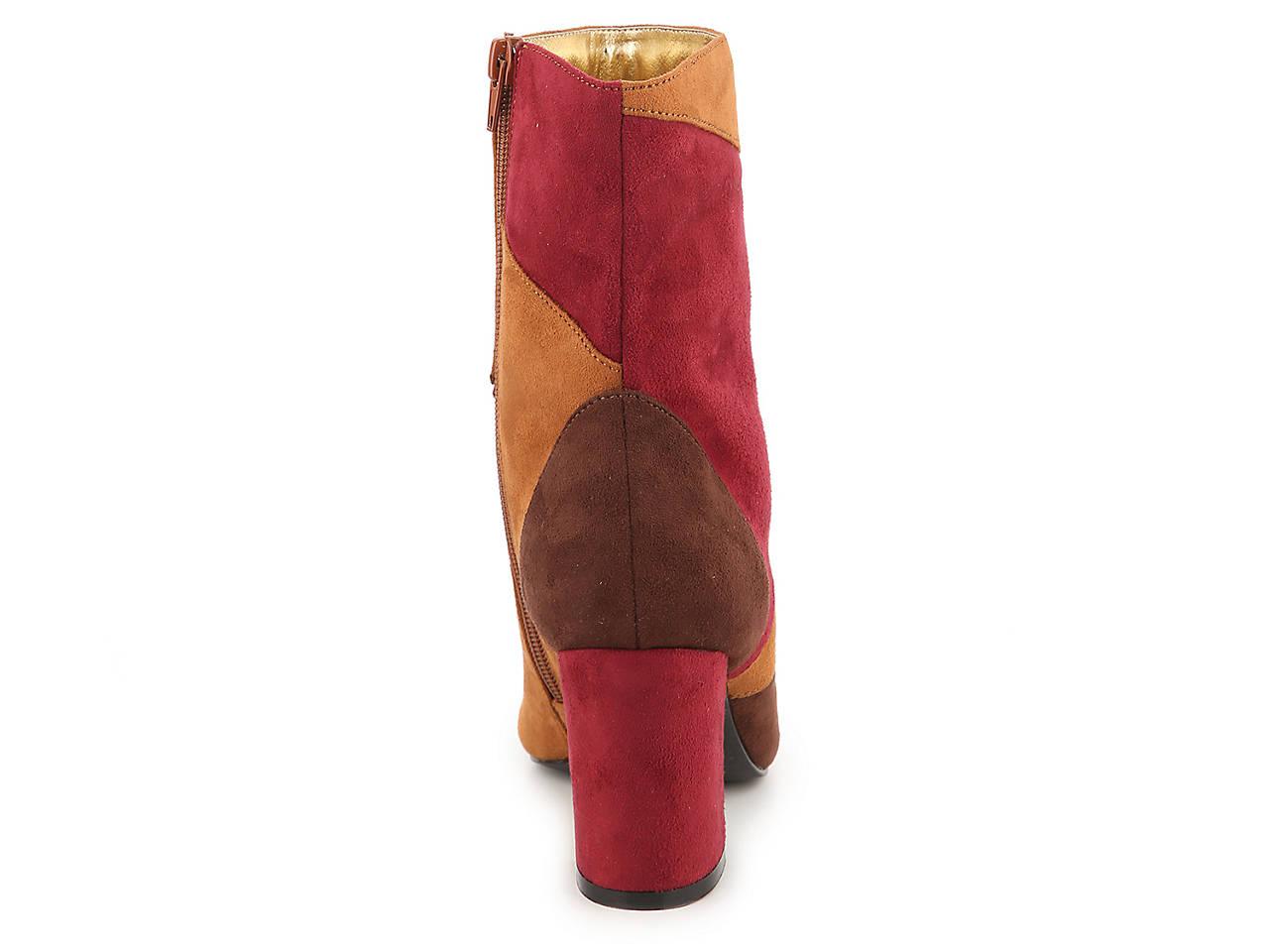 Bellini Gaze Boot rdM7Rsxp