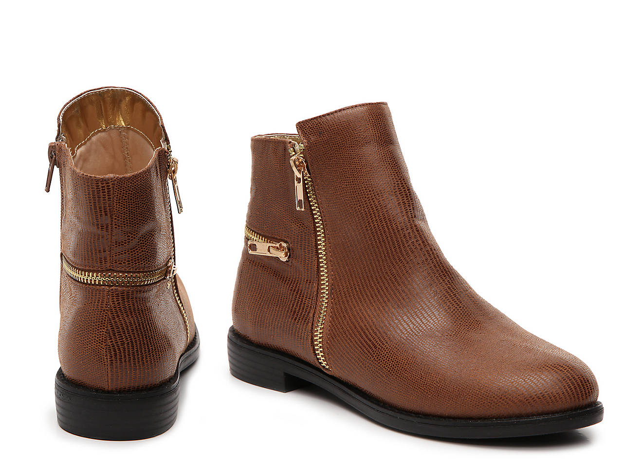 Find great deals on eBay for dsw boots. Shop with confidence.
