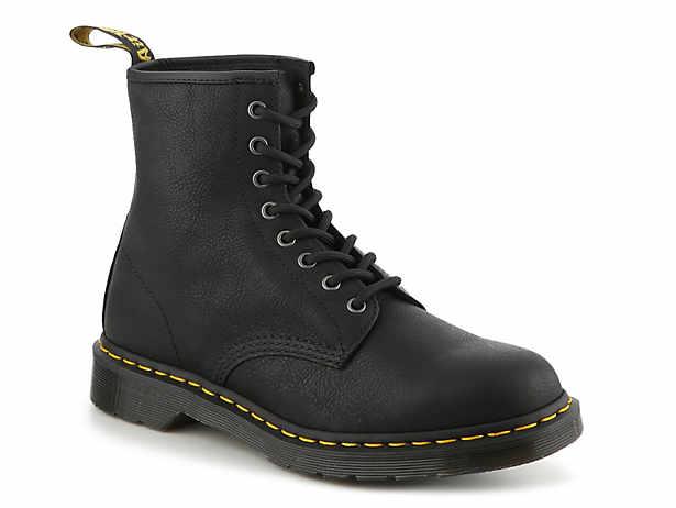 407f94ad047 Men's Boots   Fashion, Winter, Hiking & Chukka Boots   DSW