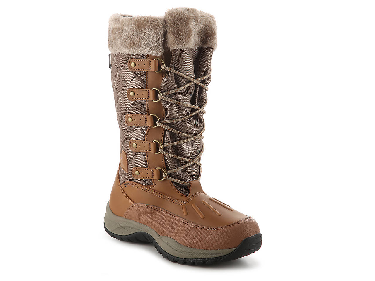 Pacific Mountain Whiteout ... Women's Winter Boots latest for sale fake cheap online brand new unisex online UPokXp
