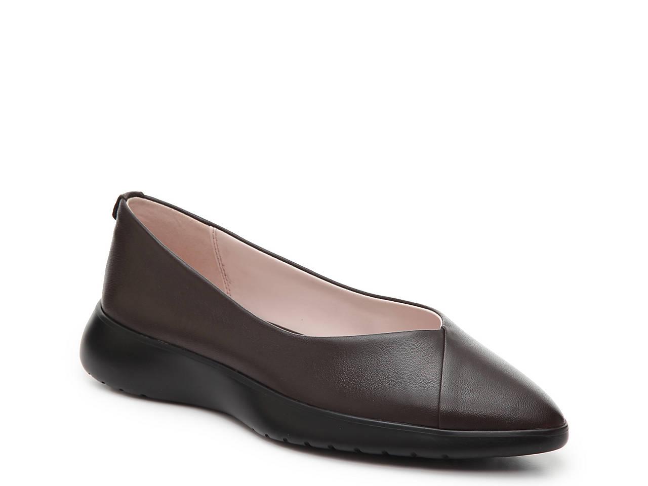 915e3d4869ce Taryn by Taryn Rose Devon Slip-On Women s Shoes