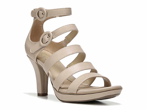 Womens Naturalizer Shoes