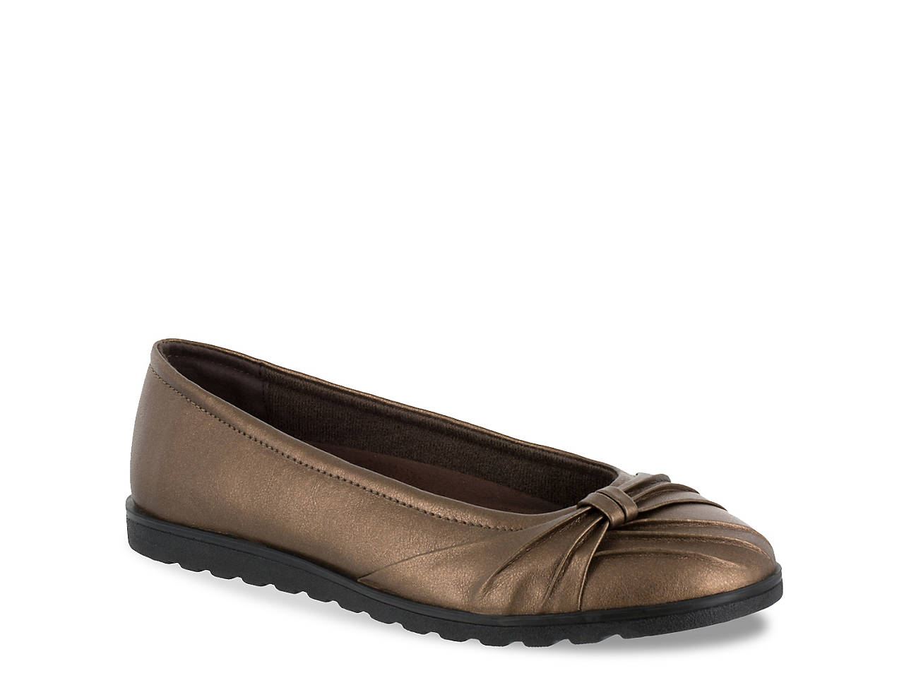 Easy Street Giddy II Flat (Women's)