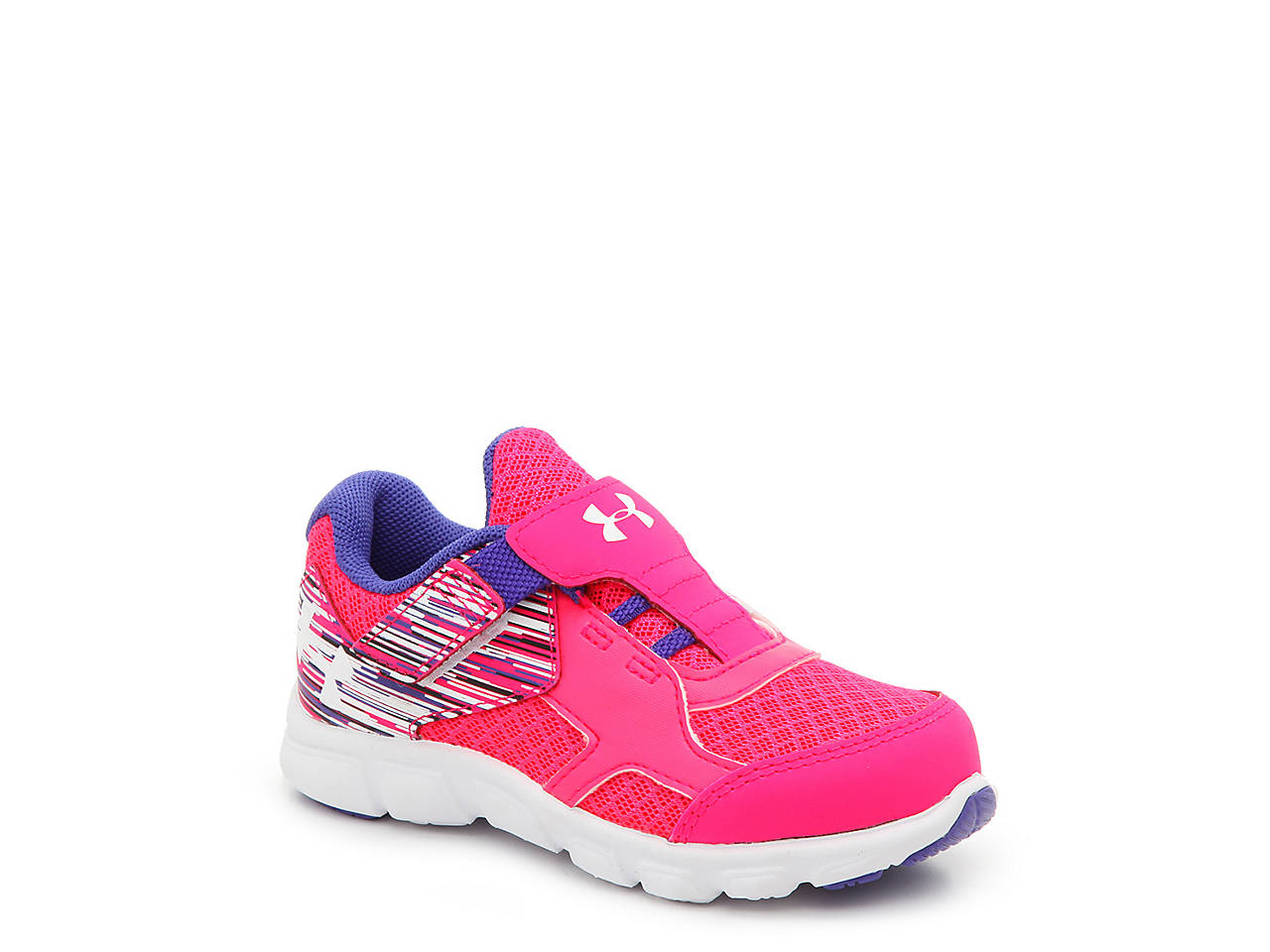 hot sales aee21 86714 Thrill 3 Sneaker - Kids'