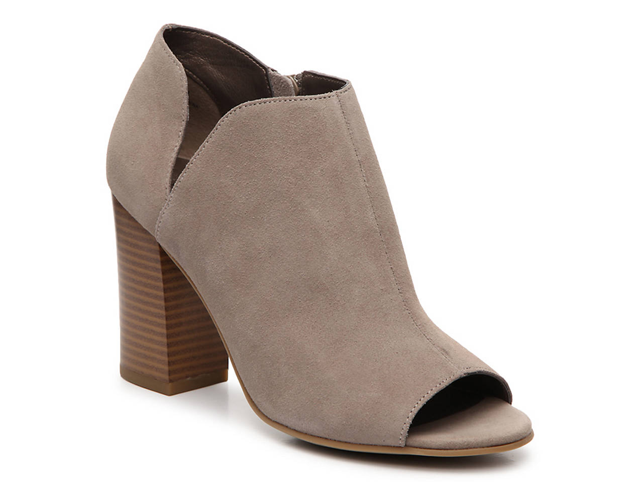 13c75bc6fea6 Moda Spana Ferman Bootie Women s Shoes